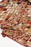 tappeto-moderno-nanimarquina-losanges-3