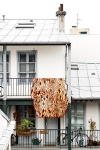 tappeto-moderno-nanimarquina-losanges-6