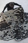 tappeto-moderno-nanimarquina-losanges-9