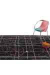 tappeto-moderno-nanimarquina-rabari-1