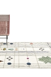 tappeto-moderno-nanimarquina-rabari-2