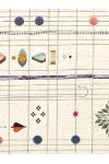 tappeto-moderno-nanimarquina-rabari-4