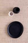 tappeto-moderno-nanimarquina-tatami-0