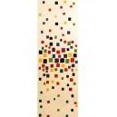 tappeto-moderno-passatoia-spacedust-bright