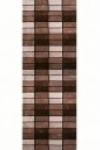 tappeto-moderno-passatoia-grid-chocolate