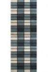 tappeto-moderno-passatoia-grid-grey