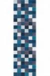 tappeto-moderno-passatoia-pixel-blue