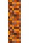 tappeto-moderno-passatoia-pixel-terracotta