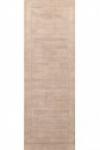 tappeto-moderno-passatoia-york-beige