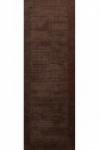 tappeto-moderno-passatoia-york-chocolate