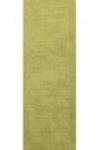 tappeto-moderno-passatoia-york-green