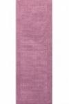 tappeto-moderno-passatoia-york-lavender