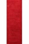 tappeto-moderno-passatoia-york-poppy