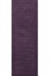 tappeto-moderno-passatoia-york-purple