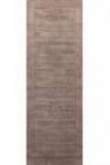 tappeto-moderno-passatoia-york-taupe