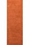 tappeto-moderno-passatoia-york-terracotta