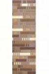tappeto-moderno-passatoia-zip-beige