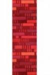tappeto-moderno-passatoia-zip-red
