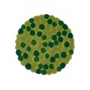 tappeto-rotondo-adok-verde