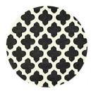 tappeto-rotondo-andalusia-charcoal