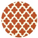 tappeto-rotondo-andalusia-terracotta