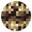 tappeto-rotondo-digital-multi