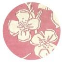 tappeto-rotondo-magnolia-pink