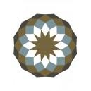 tappeto-rotondo-marquis-oro