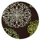 tappeto-rotondo-marrakesh-brown