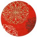 tappeto-rotondo-marrakesh-terracotta