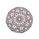 tappeto-rotondo-natalia-pepe-barcellona-cm165-brown