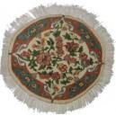 tappeto-rotondo-qum-persia-tutta-seta-extra-fine