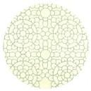 tappeto-rotondo-snow-cream