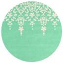 tappeto-rotondo-tiffany-blue