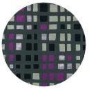 tappeto-rotondo-wall-pink