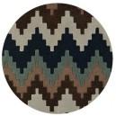 tappeto-rotondo-zig-zag-chocolate
