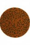 tappeto-rotondo-adok-arancio