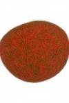 tappeto-rotondo-bichos-flores-orange