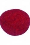 tappeto-rotondo-bichos-flores-red