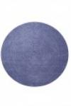 tappeto-rotondo-esprit-home-colour-in-motion-blu