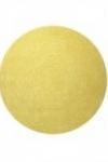tappeto-rotondo-esprit-home-colour-in-motion-giallo