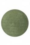 tappeto-rotondo-esprit-home-colour-in-motion-verde