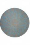 tappeto-rotondo-esprit-home-oriental-lounge-blu