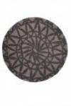 tappeto-rotondo-esprit-home-oriental-lounge-marrone