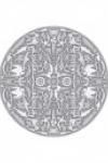 tappeto-rotondo-firmship