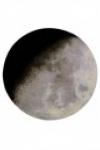 tappeto-rotondo-luna