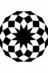 tappeto-rotondo-marquis