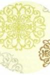 tappeto-rotondo-marrakesh-cream