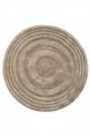 tappeto-rotondo-mellow-mood-gray