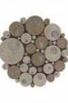 tappeto-rotondo-minerali-vitalize-beige
